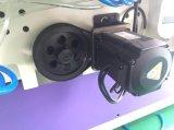 Автомат для резки CNC Одиночн-Шпинделя для Woodworking