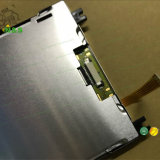 Módulo do LCD de 4.7 polegadas para a aplicação industrial
