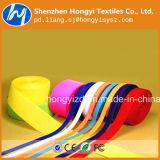 Модные ремни Velcro полезным крюк и петлю кабеля