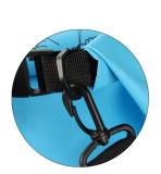 С ПЛАВАЮЩЕЙ ЗАПЯТОЙ катания на каяках кемпинг водонепроницаемый мешок сухих логотип для купания дрейфующих