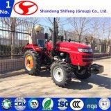 Der niedriger Preis-Bauernhof-Traktor für Verkauf mit gutem Service