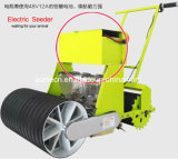 La Chine vente fournisseur Power Battery Soybean Seeder