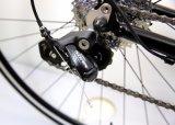 bicicleta da estrada de Sora 3500 do frame da liga 700c, competindo a bicicleta (RD24)