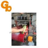 Плитка мозаики автомата для резки мозаики Multi лезвий мраморный делая машину