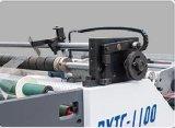 Het automatische Venster die van de Hoge snelheid Machine bytc-1100 herstellen