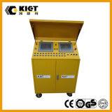 Sistema di sollevamento sincrono del PLC di marca di Kiet