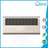 Довольно очистки воздуха с ароматной функции семьи с помощью машины для очистки воздуха OEM ODM Китая Гуанчжоу очиститель воздуха на заводе
