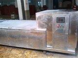 Qualitätsindustrie-Block-Eis-Maschine für Fischerei