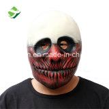 Ecológica de alta calidad real de látex Halloween