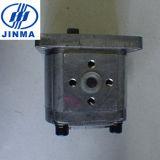 Pompa corrente costante dei pezzi di ricambio CBN-E310r del trattore di Jinma