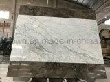 Comitato di pietra di marmo artistico del favo di larghezza eccellente