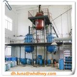 중국 공급 화학 Fmoc D 프롤린 (CAS 101555-62-8)