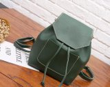 다기능 책가방 학교 부대 여행 부대 어깨에 매는 가방 핸드백