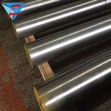 1.2344 Heiße Arbeits-runder Stahlstab des Form-Stahl-H13