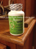 Acte Fat diet pills slimming capsule la perte de poids