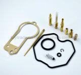 Kit de la reconstrucción del carburador - 1986-1995 para Honda Xr250r - kit de reparación del carburador