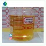 신진대사 스테로이드 기름 Drostanolone Propionate/Masteron 대략 완성되는 액체 Propionate 100mg/Ml