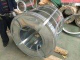 Z40g--鋼鉄材料に屋根を付ける180g GI /Dx51dはConstractionのためのSgch (0.12-0.8mm)の鋼鉄コイルに電流を通した