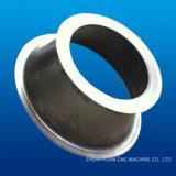 формовочная машина расхода металла с ЧПУ для посуды (легких 980B-4)