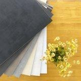 Diseño de hormigón materiales de construcción de porcelana esmaltada baldosas del piso (A6010)