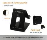 Basamento del metallo registrabile/parentesi di alluminio personalizzati /Holder per Smartphones