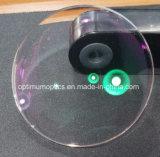 1.60 Asp Photochromic Grey Hmc Lenses Plastic