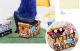 아이들 사용을%s 장난감 저장 Foldable 상자
