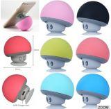 Locutor sin hilos impermeable de Bluetooth de la venta caliente 2017 el mini, lindo impermeabiliza
