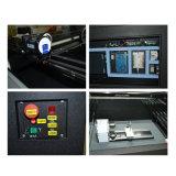 Macchina per incidere ibrida di taglio del laser del metallo non e del metallo