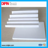 4X8FT Mousse PVC carte d'usine de professionnels