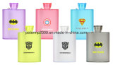 400 мл Hotsale Логотип спортивных пластиковую бутылку воды