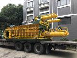 S81K-400 Máquina Prensa Hidráulica de chatarra de cobre