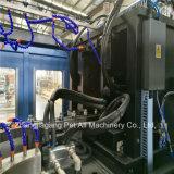 Máquina de sopro de plástico
