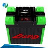 V1 12V de alta qualidade 295Wh Li-ion Racing Series