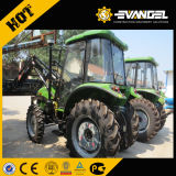 De Yto Gereden Tractor van de Landbouw, 4WD Tractor voor Verkoop