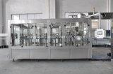 Linea di produzione condetta automatica completa della spremuta
