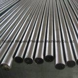 Induktions-Stahl Welle-Hydrozylinder-hartes ChromKolbenstange