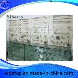De in het groot Hardware van de Badkamers van China Beste Verkopende