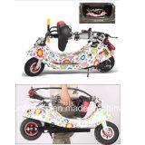 """""""trotinette"""" de dobramento de equilíbrio do brinquedo dos miúdos do auto do brinquedo da venda por atacado do presente da compra de Rastar"""