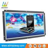 """13.3 """" Open LCD van het Frame Monitor met 16:9Resolutie 1366*768 (mw-131ME)"""