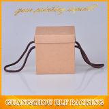 골판지 Apple 서류상 과일 포장 상자 (BLF-PBO346)