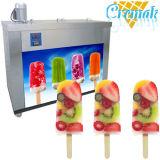Le prix usine 4PCS moule le générateur de Popsicle