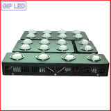 l'usine de la serre chaude DEL de 800W 1000W élèvent des lumières pour toutes les étapes