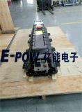 12kwh EV를 위한 지능적인 리튬 건전지 팩