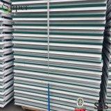 El panel de emparedado de acero acanalado ampliado del azulejo de azotea del poliestireno