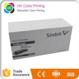 cartucho de toner estándar negro de la producción 25k Tn-414 para Sindoh N600 N601 N602