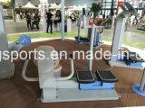 최신 판매 공장 가격 옥외 오락 장비