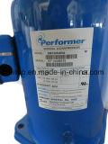 compressore Sm110s4vc dell'esecutore del condizionamento d'aria 9HP