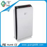Композитный фильтр HEPA сетчатый фильтр для очистки воздуха (Gl-8128A)