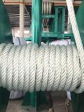 6 Strang-Nylonatlas-Seil